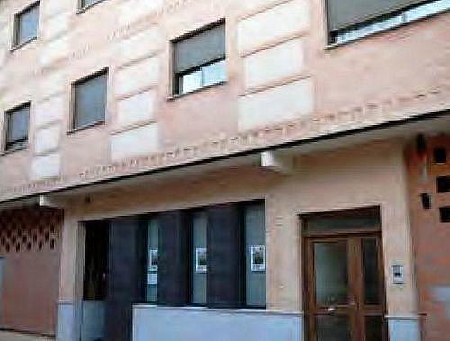 Local en alquiler en calle Fray Fortunato, Consuegra - 297533649