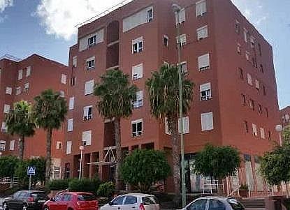Local en alquiler en calle Concejal Garcia Feo, Palmas de Gran Canaria(Las) - 297533658