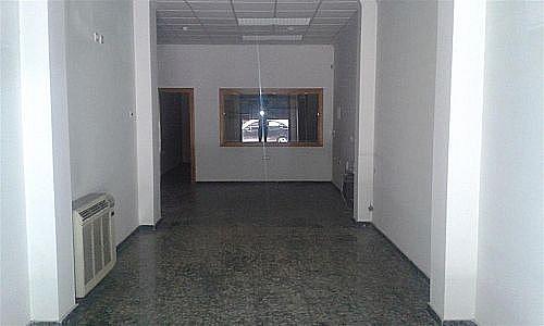Local en alquiler en calle Blasco Ibañez, Albacete - 297533688