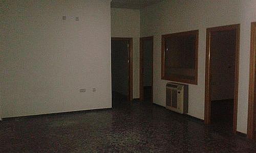 Local en alquiler en calle Blasco Ibañez, Albacete - 297533691