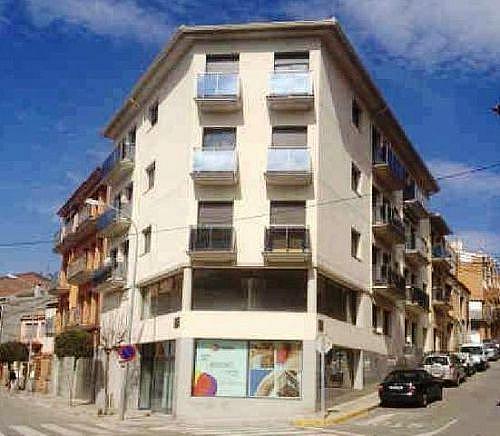 Local en alquiler en calle Prat de la Riba, Sallent - 297533712