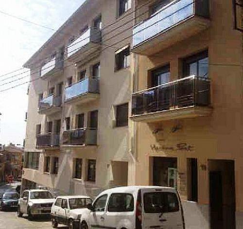 Local en alquiler en calle Prat de la Riba, Sallent - 297533715