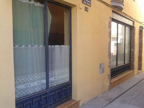 Local en alquiler en calle Mercader Pere Planas, Sant Joan de les Abadesses - 297533718