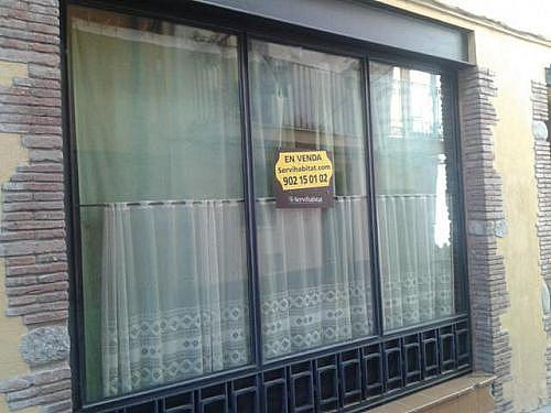 Local en alquiler en calle Mercader Pere Planas, Sant Joan de les Abadesses - 297533721