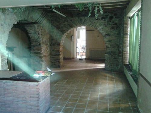 Local en alquiler en calle Mercader Pere Planas, Sant Joan de les Abadesses - 297533724