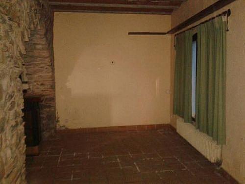 Local en alquiler en calle Mercader Pere Planas, Sant Joan de les Abadesses - 297533727