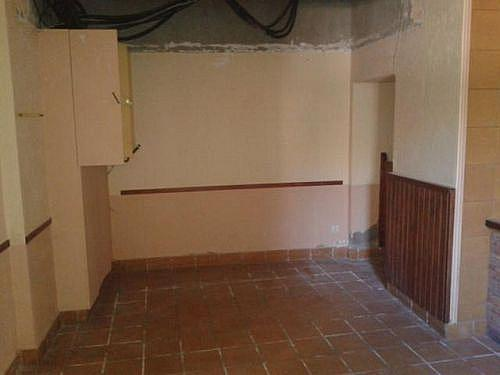 Local en alquiler en calle Mercader Pere Planas, Sant Joan de les Abadesses - 297533730