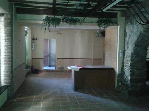 Local en alquiler en calle Mercader Pere Planas, Sant Joan de les Abadesses - 297533733