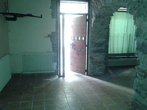 Local en alquiler en calle Mercader Pere Planas, Sant Joan de les Abadesses - 297533736