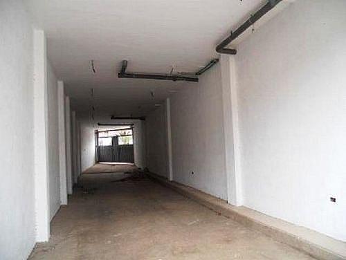 Local en alquiler en calle Coronel Gorrin, Santiago del Teide - 297533742
