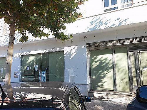 Local en alquiler en calle Clara Campoamor, Camas - 297533760