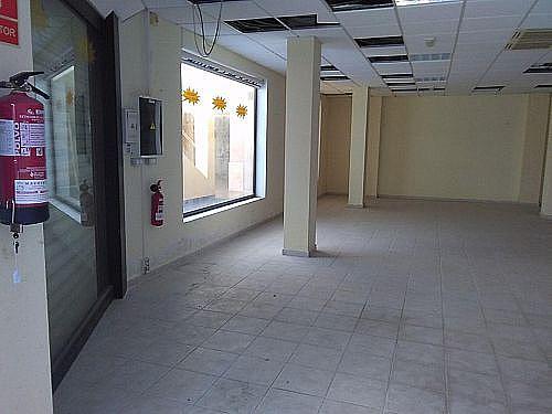 Local en alquiler en calle De España, Adeje - 297533796
