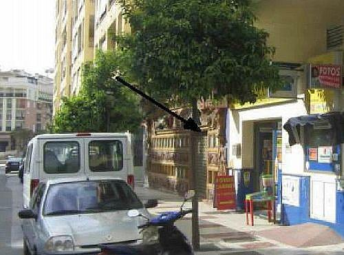 Local en alquiler en calle Terrazas, Estepona - 347050395
