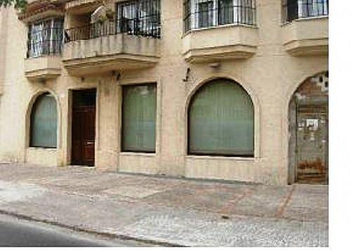 Local en alquiler en calle Cabo Noval, Sanlúcar de Barrameda - 297533832