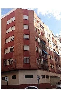 Local en alquiler en calle Aragon, Castellote - 297533850