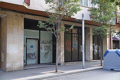 Local en alquiler en calle Del Gasometre, Eixample Tarragona en Tarragona - 347050830
