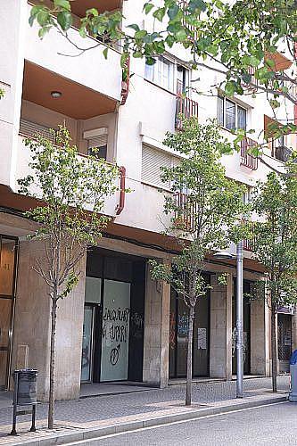 Local en alquiler en calle Del Gasometre, Eixample Tarragona en Tarragona - 347050833