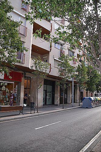 Local en alquiler en calle Del Gasometre, Eixample Tarragona en Tarragona - 347050836