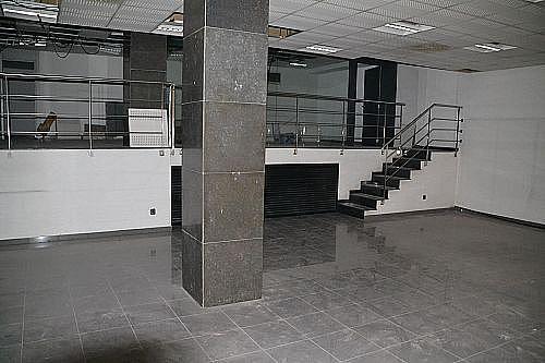 Local en alquiler en calle Del Gasometre, Eixample Tarragona en Tarragona - 347050839