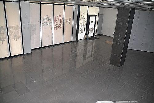 Local en alquiler en calle Del Gasometre, Eixample Tarragona en Tarragona - 347050848