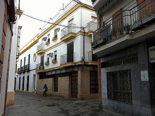 Local en alquiler en calle Canalejas, Utrera - 300481118