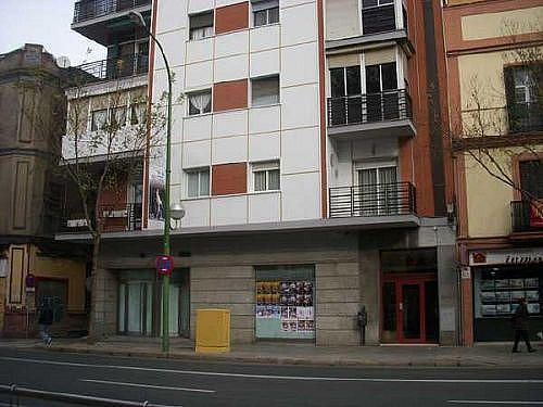 Local en alquiler en calle Resolana, Macarena en Sevilla - 300481139