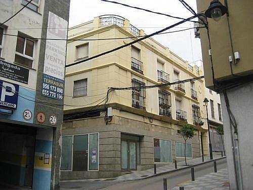 Local en alquiler en calle Canovas del Castillo, Algeciras - 300481151