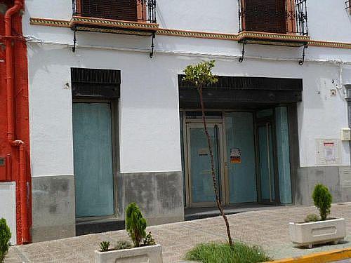 Local en alquiler en calle Constitucion, Bornos - 300481211