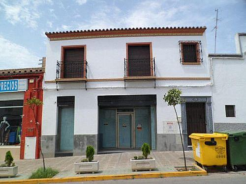 Local en alquiler en calle Constitucion, Bornos - 300481214