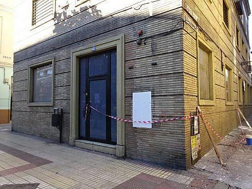 Local en alquiler en calle Menendez Pelayo, Casco Antiguo en Sevilla - 300481280
