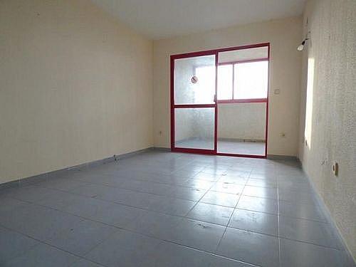 Apartamento en venta en calle Irlanda, Benidorm - 297534834