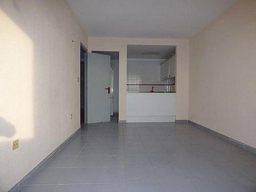 Apartamento en venta en calle Irlanda, Benidorm - 297534855