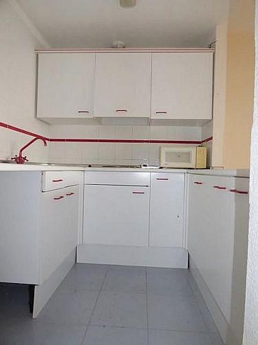 Apartamento en venta en calle Irlanda, Benidorm - 297534864