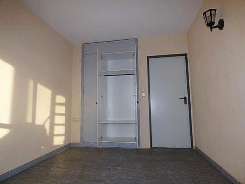 Apartamento en venta en calle Irlanda, Benidorm - 297534867