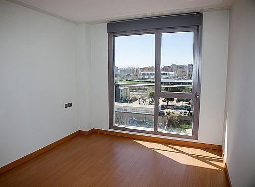 Piso en alquiler en vía Alfonso de Aragon, Miralbueno – Bombarda en Zaragoza - 300459626