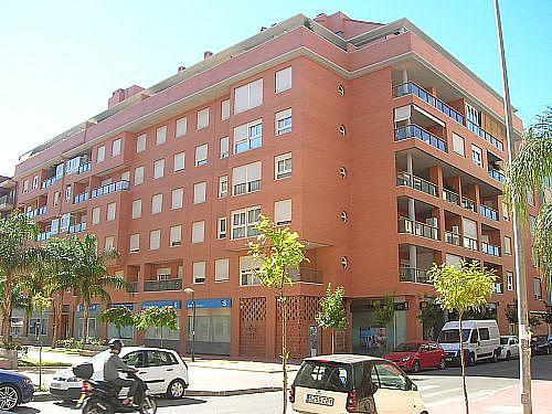 Local en alquiler en calle Violonchelista Miguel Angel Clares, Murcia - 300459905