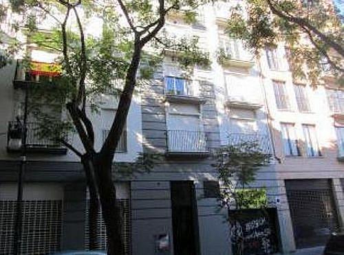 Piso en alquiler en calle Salvador Giner, Ciutat vella en Valencia - 300460070