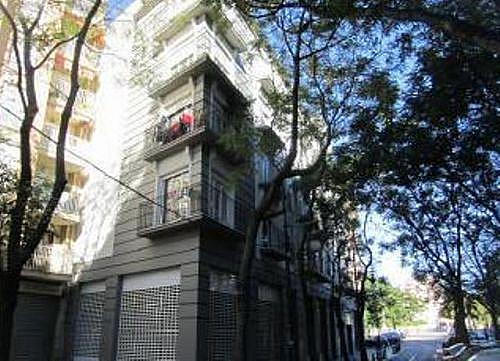 Piso en alquiler en calle Salvador Giner, Ciutat vella en Valencia - 300460073