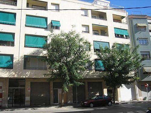Local en alquiler en calle Mas Calvo, Vila-Seca - 300460136