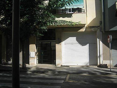 Local en alquiler en calle Mas Calvo, Vila-Seca - 300460139