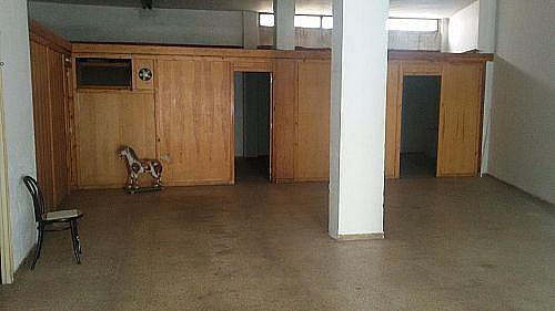 Local en alquiler en calle Mas Calvo, Vila-Seca - 347048724