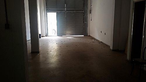 Local en alquiler en calle Mas Calvo, Vila-Seca - 347048730