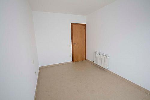 Piso en alquiler en calle Maria Pi, Sant Pol de Mar - 300460394