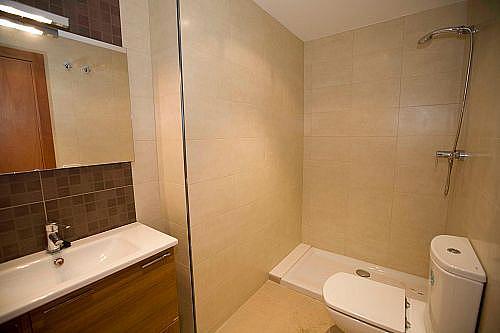Piso en alquiler en calle Maria Pi, Sant Pol de Mar - 300460400
