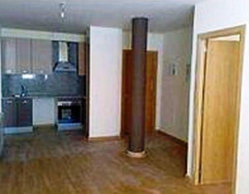 Piso en alquiler en calle Amadeo Vives, Linyola - 300460436
