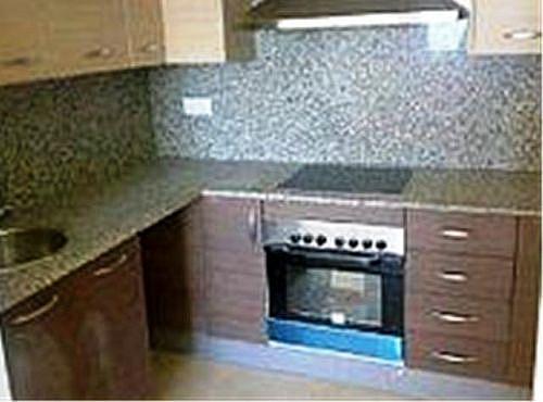 Piso en alquiler en calle Amadeo Vives, Linyola - 300460451