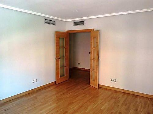Piso en alquiler en calle Euterpe, Canillejas en Madrid - 300460469