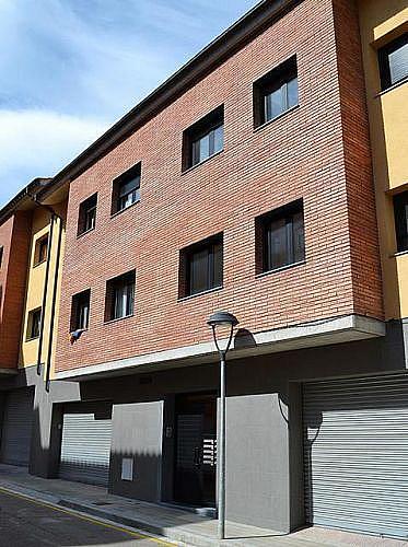 Piso en alquiler en calle Asdrubal, Roda de Ter - 300460574