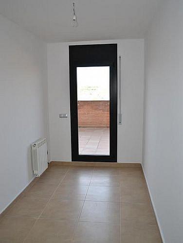 Piso en alquiler en calle Asdrubal, Roda de Ter - 300460598