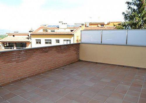 Piso en alquiler en calle Asdrubal, Roda de Ter - 300460601